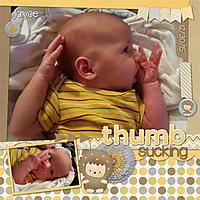 Thumb_Sucking.jpg