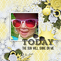 Today-the-sun-will-shine-on-me.jpg