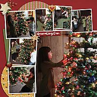 Tree_Decoratimg_2017.jpg