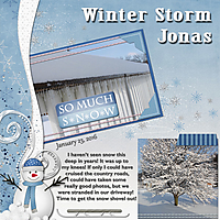 Winter-Storm-Jonas.jpg