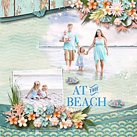 at-the-seaside-hsa-collab_with_aimee-600_zanthia.jpg