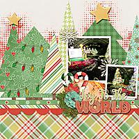 web_djp332_cap_holidaycheertemps2.jpg