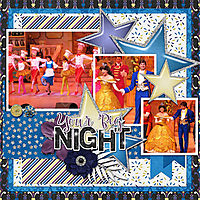 web_djp332_due9_1_ColorChallenge_cap_dancethenightawaytemps1.jpg