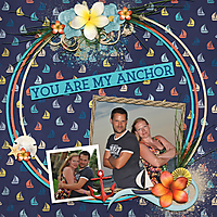 you-are-my-anchor.jpg