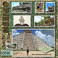 2016_06_Mexico_Ruins_250kb.jpg