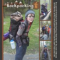Bryce_Backpacking_April_2017.jpg