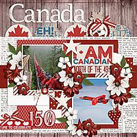 Canada_150_GS.jpg