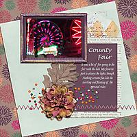 County_Fair_lights_THM.jpg