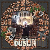 DublinWEB.jpg