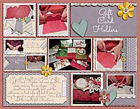 Gift-Card-Holders.jpg