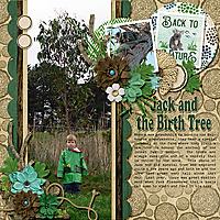 Jack-and-the-Birth-Tree_webjmb.jpg