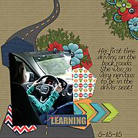JustLearning-magsgfx_driving.jpg