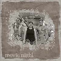 Movie_Night1.jpg