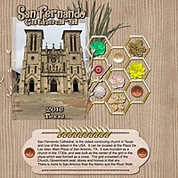 SanFernandoCathedral_1.jpg