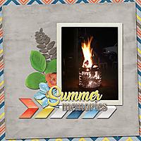 SummerMemories_LS_Staycation.jpg