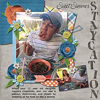 Sweet_Summer_Staycation.jpg