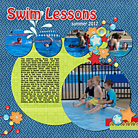 Swim_Lessons2.jpg