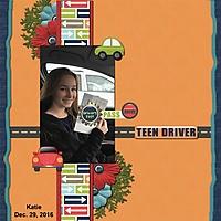 TeenDriver_1.jpg