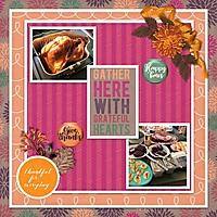 Thanksgiving_-_December_2017_Daily_Download_Challenge.jpg