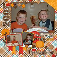 Thanksgiving_20071.jpg
