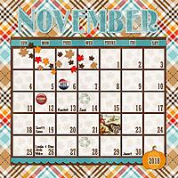 web_djp332_11_November_GS_DDChallenge_SwL_12x122018_11_NovemberCalendarTemplate.jpg