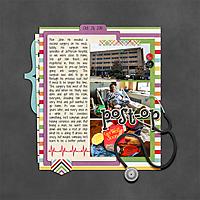 web_djp332_LRT_GetWell_due3_1_SwL_2_17MISTemplate.jpg