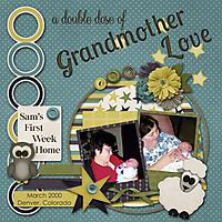 2000-03---Grandmothers.jpg