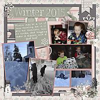 2015_01_winterweb.jpg