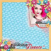 2016_07-19_Sunshine_to_Flowers_lr.jpg