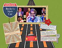 Becky_s-New-Car.jpg