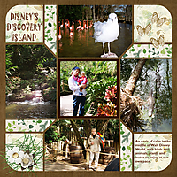 Disney---Discovery-Island.jpg