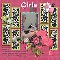 GirlsDay-72p.jpg