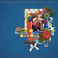 Little-Toy-Boy-AprilisaPicturePerfect122-1.jpg