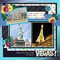 Vegas_GS.jpg