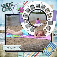 White_Lake_2007_L.jpg