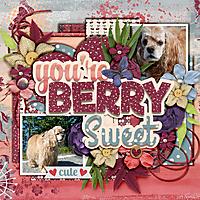 You_re-berry-sweet.jpg
