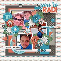 You_re-so-Rad.jpg