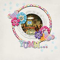 Yumm-72p.jpg
