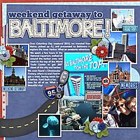 baltimore2WEB.jpg