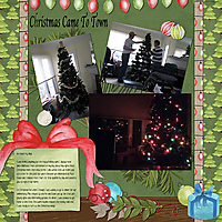 tree12.jpg