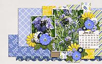 05-Desktop1.jpg
