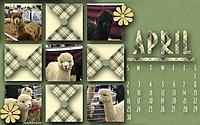 AprilDesktop1.jpg