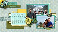 July_2017_Desktop_sm.jpg