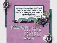 March_desktop_small1.jpg