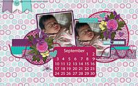 SeptemberDesktop1.jpg
