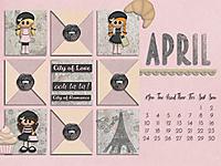 april_2017_desktop1.jpg
