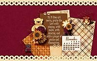 desktop_November_small.jpg