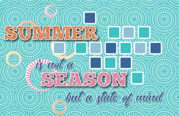 CARD Summer Season