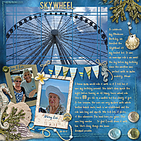20170614_SkyWheelBirthdayGift.jpg
