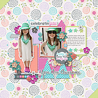 3-17-17-Abbie_s-new-clothes.jpg
